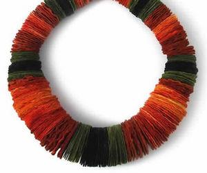 ANA HAGOPIAN -  - Necklace