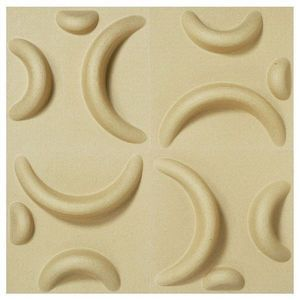 MIO -  - Wall Covering