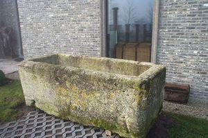 Antiek Amber -  - Belfast Sink