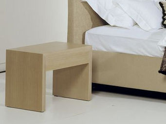 Schramm -  - Bedside Table