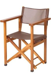 Azur Confort - f 203 - Director's Chair