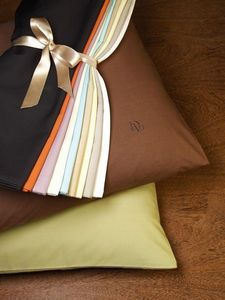 Diletto Casa - plain dye - Bed Linen