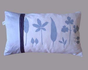BEACH  styling & design -  - Cushion Cover