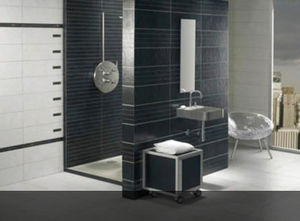 Pedrazzini -  - Bathroom Wall Tile