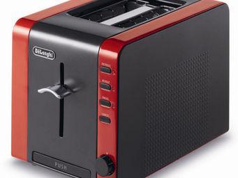 De Longhi -  - Toaster