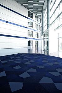 Vorwerk - crystal - Carpet Tile