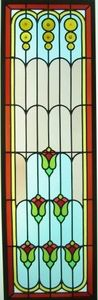 L'Antiquaire du Vitrail -  - Stained Glass