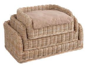 Aubry-Gaspard -  - Doggy Bed