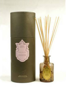 Arco Candles -  - Fragrance Diffuser