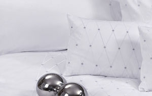 WEIssFEE - moscow - Pillowcase