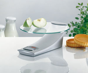 Soehnle - model - Electronic Kitchen Scale