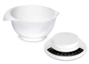 Soehnle - culina pro - Kitchen Scale