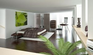 ANSWERDESIGN - tuléo - Bedroom
