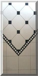 Sedime -  - Floor Tile