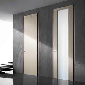 Silvelox - wayl luce - Internal Door