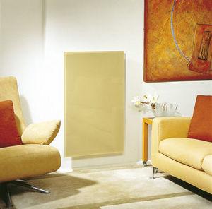 SOLARIS LE BIEN ÊTRE DIFFÉRENT-FONDIS - solaris® salon beige - Panel Heater