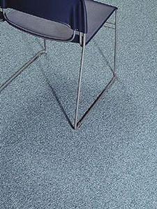 Interface Europe - saturn heuga - Carpet Tile