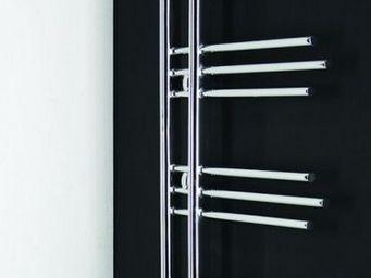 CPS DISTRIBUTION - rubiin - Towel Dryer