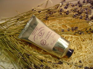 NICOLOSI CREATIONS -  - Day Cream