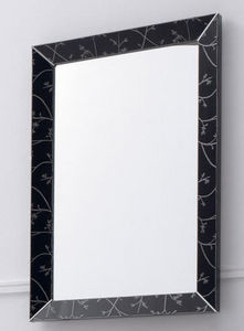 FIORA -  - Bathroom Mirror
