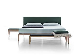 Cinova -  - Double Bed