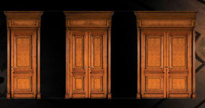 Bellotti -  - Internal Door