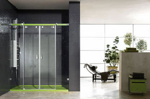 FIORA -  - Shower Enclosure