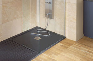 FIORA -  - Shower Tray