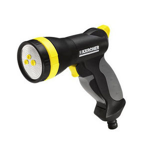 Karcher -  - Watering Spray Gun
