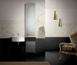PANARIA CERAMICA - exochic - Bathroom Wall Tile