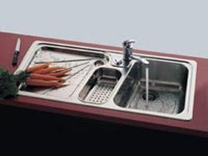 Blanco - a encastrer - Kitchen Sink