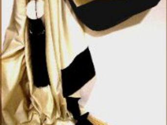 Arke Manifattura Italiana -  - Overshadow Curtain