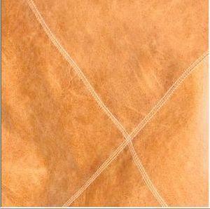 Ryan Leathers -  - Leather