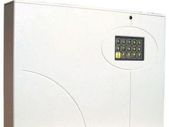 ComodAlarm - mx gsm - Burglar Alarm