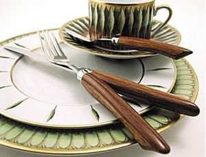 CAPDECO - agena - Cutlery