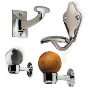 A l'epi D'or -  - Bathroom Hook