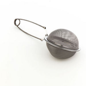 Betjeman & Barton - cuillère tamis mm - Teaspoon Infuser