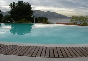 Aqua Soft Company -  - Public Pool