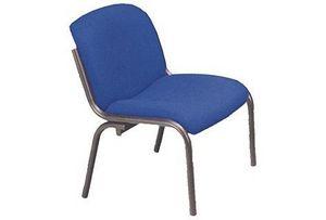 KESTA RIOJA - kosna - Visitor Chair