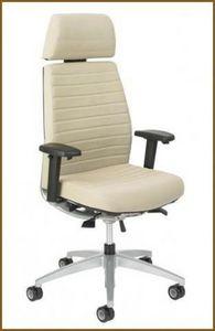 BM Bureau - futura - Office Armchair
