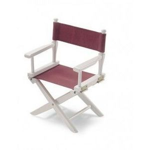 Chaisor - chaisor baby régisseur - Children's Armchair