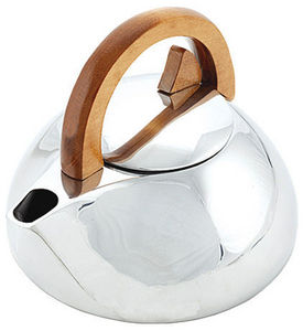 PICQUOT WARE - kettle (k3) - Teapot