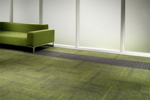 AIREA -  - Fitted Carpet