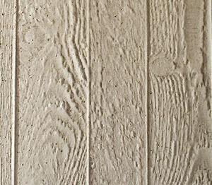 Imi beton -  - Decorative Panel