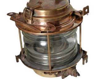 Antiqmarine - fanal - Lantern