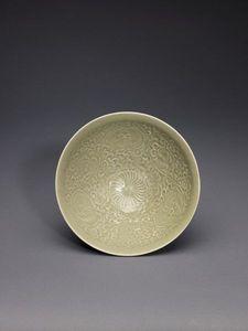 PRIESTLEY & FERRARO -  - Decorative Platter