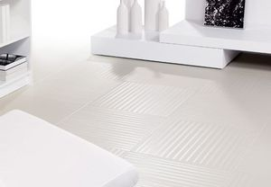 Vives ceramica -  - Floor Tile