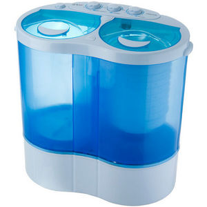 SINBO -  - Washing Machine