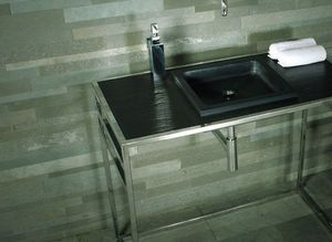 ARTESIA - murales - Bathroom Wall Tile