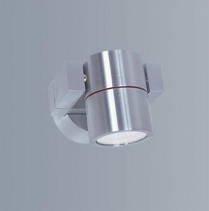 Ineslam -  - Outdoor Wall Lamp